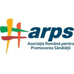 Asociaţia Română pentru Promovarea Sănătăţii