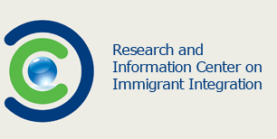 Research and Information Center on Immigrant Integration