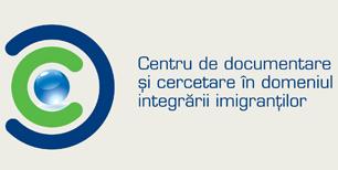 Centru de Documentare şi Cercetare în Domeniul Integrării Imigranţilor